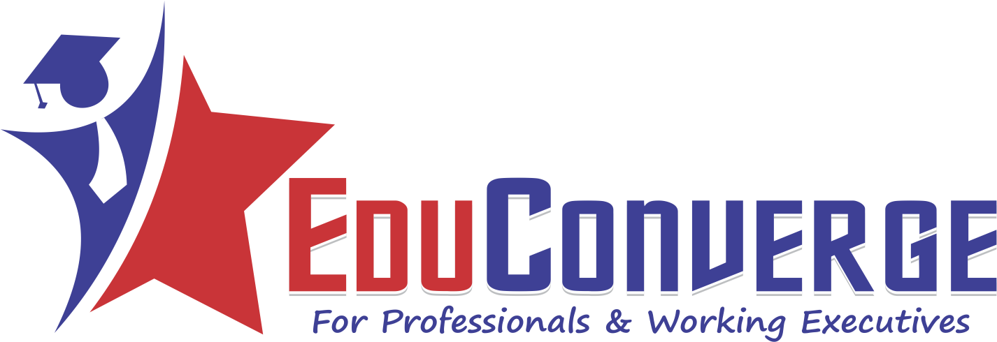 EduConverge